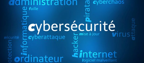 Nom : cybersecurite.jpg Affichages : 1206 Taille : 39,0 Ko