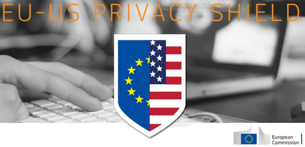 Nom : privacy_shield.png Affichages : 1387 Taille : 203,2 Ko