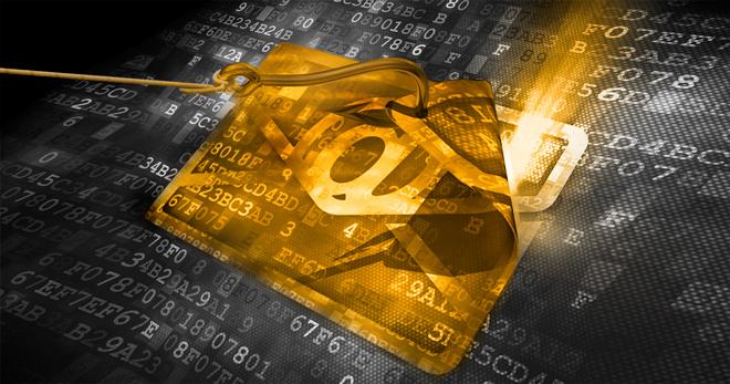 Nom : phishing-conceptcredsymantec.jpg Affichages : 732 Taille : 165,3 Ko