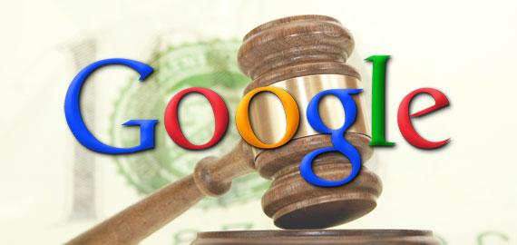 Nom : google-coupable.jpg Affichages : 9721 Taille : 29,0 Ko