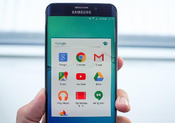 Nom : google-app.jpg Affichages : 9312 Taille : 51,1 Ko