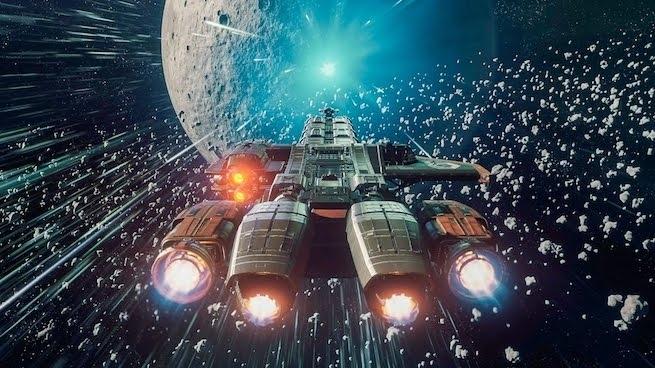 Nom : star-citizen-1113468.jpeg Affichages : 7135 Taille : 155,5 Ko