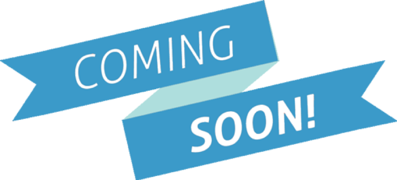 Nom : coming-soon.png Affichages : 1361 Taille : 95,8 Ko