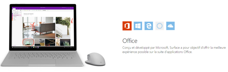 Nom : microsoft_3.png