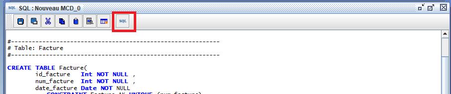 Nom : FenetreSQL.png Affichages : 536 Taille : 10,8 Ko