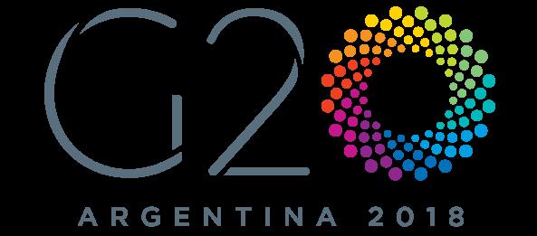 Nom : G20_2018_logo.png Affichages : 2189 Taille : 32,2 Ko