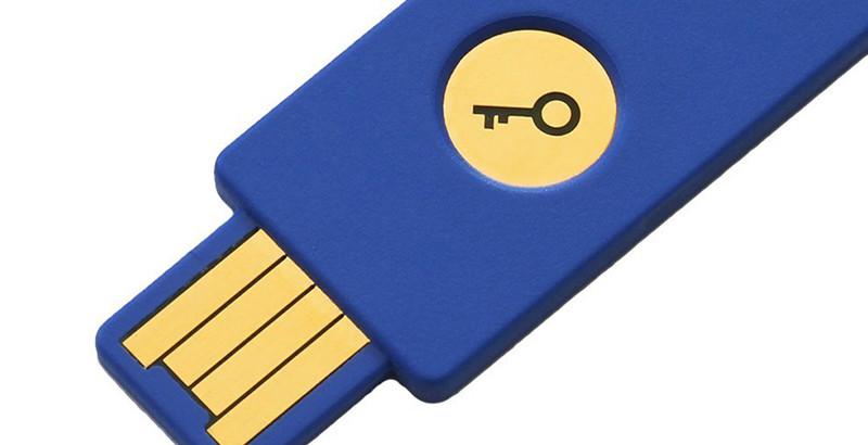 Nom : securitykey-800x410.jpg Affichages : 6267 Taille : 53,6 Ko