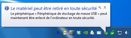 Nom : w7-ejecter-usb1-460.png Affichages : 5107 Taille : 9,2 Ko