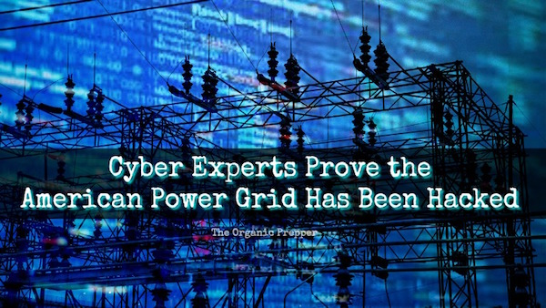 Nom : Cyber-Experts-Prove-the-American-Power-Grid-Has-Been-Hacked.jpg Affichages : 1361 Taille : 107,9 Ko