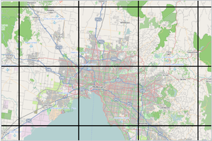 Nom : map_carreau.png Affichages : 7406 Taille : 114,3 Ko