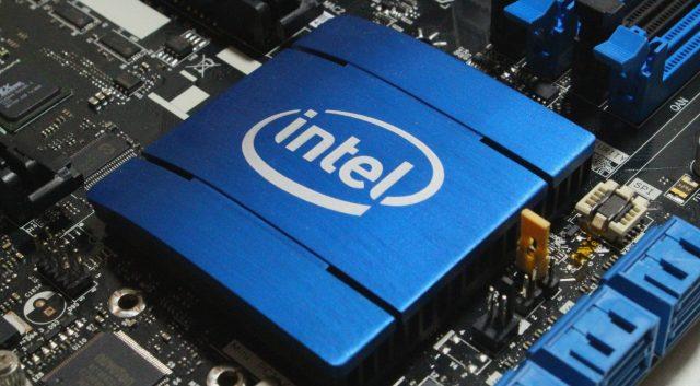 Nom : Intel-Chipset-640x353.jpg Affichages : 3594 Taille : 52,2 Ko