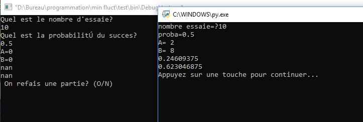 Nom : developper.PNG Affichages : 85 Taille : 13,6 Ko