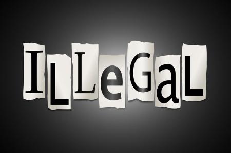 Nom : illegal-words.jpg Affichages : 10696 Taille : 26,6 Ko