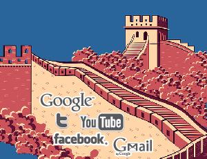 Nom : China-firewall-300x230.jpg Affichages : 1936 Taille : 115,5 Ko