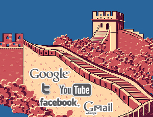 Nom : China-firewall-300x230.jpg Affichages : 1589 Taille : 115,5 Ko