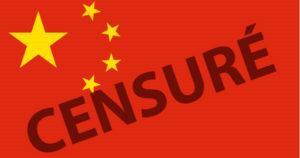 Nom : Chine-Censure-300x158.jpg Affichages : 1386 Taille : 8,7 Ko