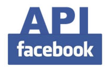 Nom : facebook-api-370x229.jpg Affichages : 4611 Taille : 13,7 Ko