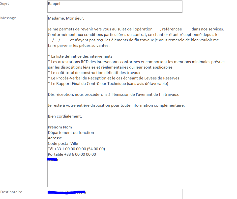 Nom : email.PNG