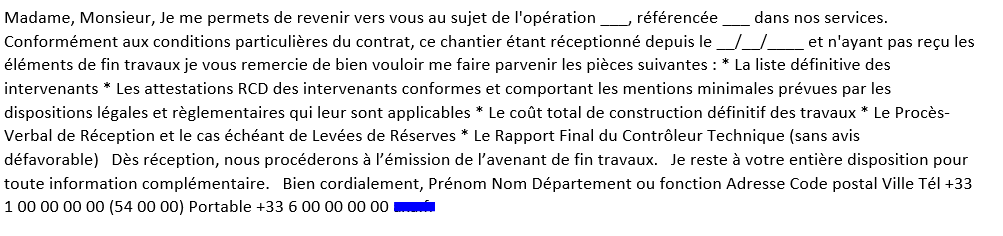 Nom : email2.PNG