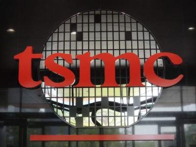 Des usines fermées à cause d'un virus — TSMC