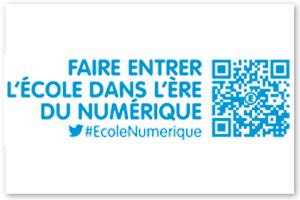 Nom : faire-entrer-l-ecole-dans-l-ere-du-numerique_267653.jpg Affichages : 1832 Taille : 47,7 Ko