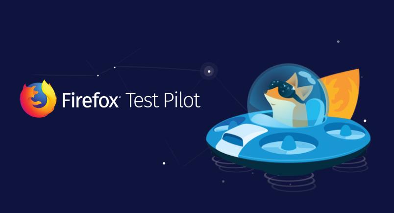 Nom : test pilot.png Affichages : 5619 Taille : 151,9 Ko