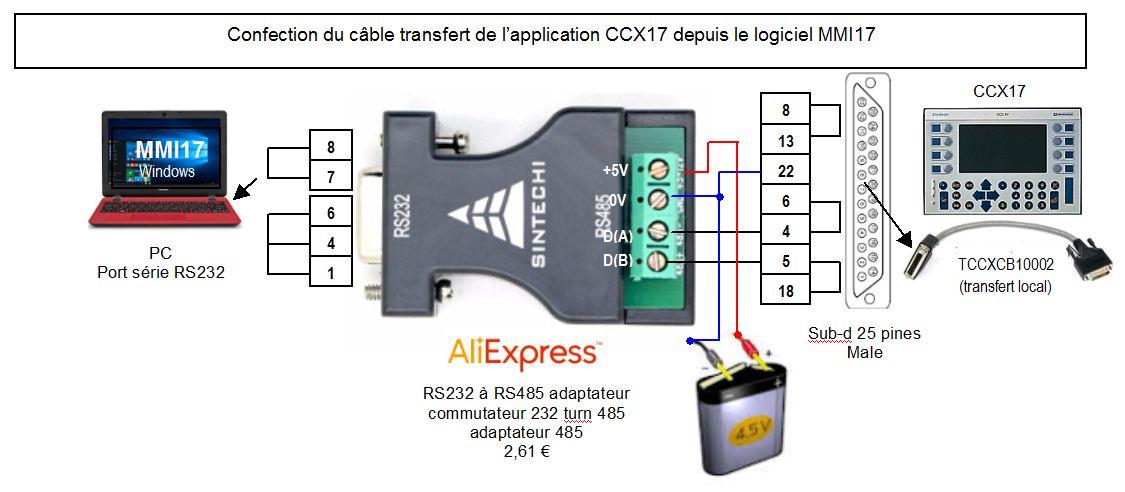 Nom : Cordon2_Transfert_CCX17.JPG Affichages : 6 Taille : 83,8 Ko