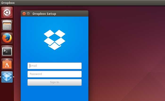Nom : dropbox-ubuntu.jpg Affichages : 5460 Taille : 18,1 Ko