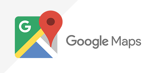 Nom : Google-maps-changes.jpg Affichages : 12259 Taille : 29,8 Ko