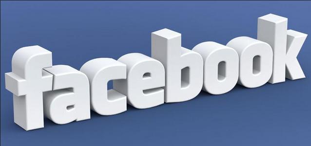 Nom : facebook_ufc.png Affichages : 1682 Taille : 173,4 Ko