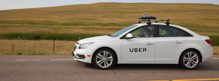Nom : Uber-Mapping-Car-770x285.jpg Affichages : 1854 Taille : 55,1 Ko