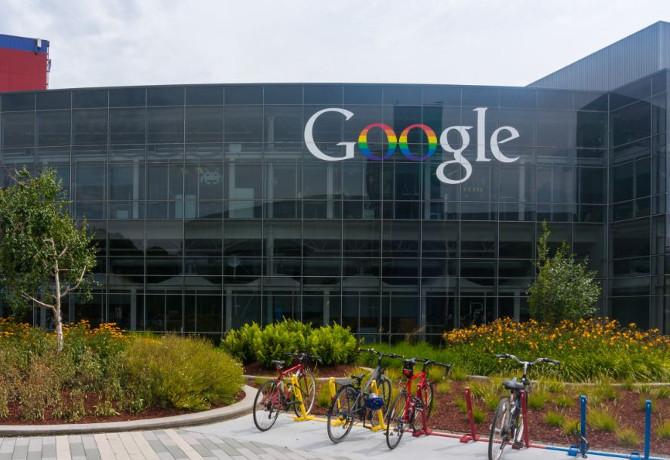 Nom : Google-HQ.jpg Affichages : 4979 Taille : 98,5 Ko