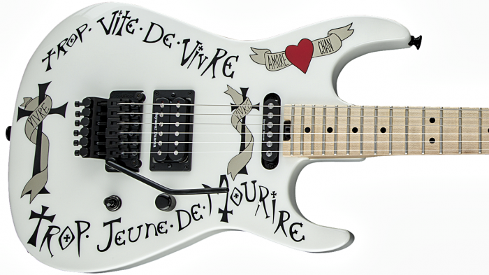 Nom : Charvel_Warren_DeMartini_Signature_Frenchie_banner.png