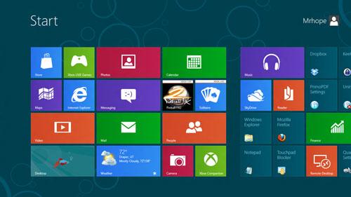 Nom : windows8.jpg Affichages : 7669 Taille : 32,7 Ko