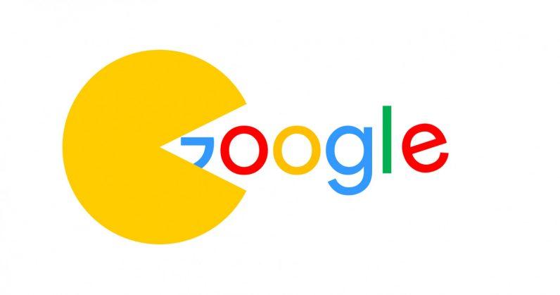 Nom : google-pacman-796x419.jpg Affichages : 47345 Taille : 13,5 Ko