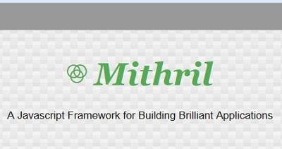 Nom : Mithril-JavaScript-Tutorial.jpg Affichages : 12599 Taille : 30,6 Ko