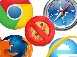 Nom : supprimer-les-cookies-internet.jpg Affichages : 7049 Taille : 21,0 Ko