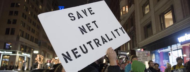 Nom : neutralite_net.png Affichages : 4705 Taille : 432,3 Ko