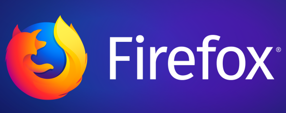 Nom : FirefoxXX.png