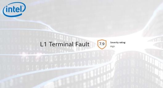 Nom : l1-terminal-fault.jpg Affichages : 4166 Taille : 73,1 Ko