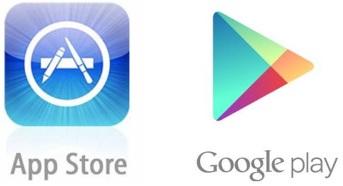 Nom : app-store-google-play-store.jpg Affichages : 3477 Taille : 16,7 Ko