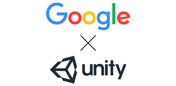 Nom : Google and Unity.png