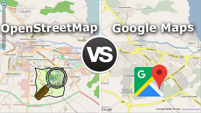 Nom : Google-Maps-vs-OpenStreetMap.png