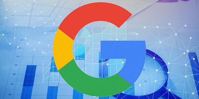 Nom : google-donnees-sur-vous.jpg Affichages : 1648 Taille : 44,7 Ko