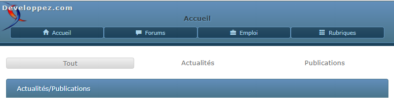 Nom : boutons-accueil.png Affichages : 173 Taille : 16,3 Ko