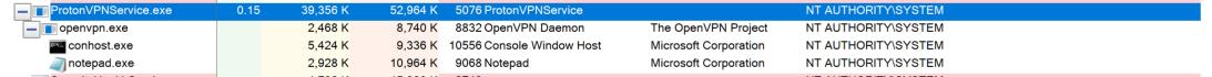 Nom : VPN_runs_Notepad.png Affichages : 4098 Taille : 33,5 Ko