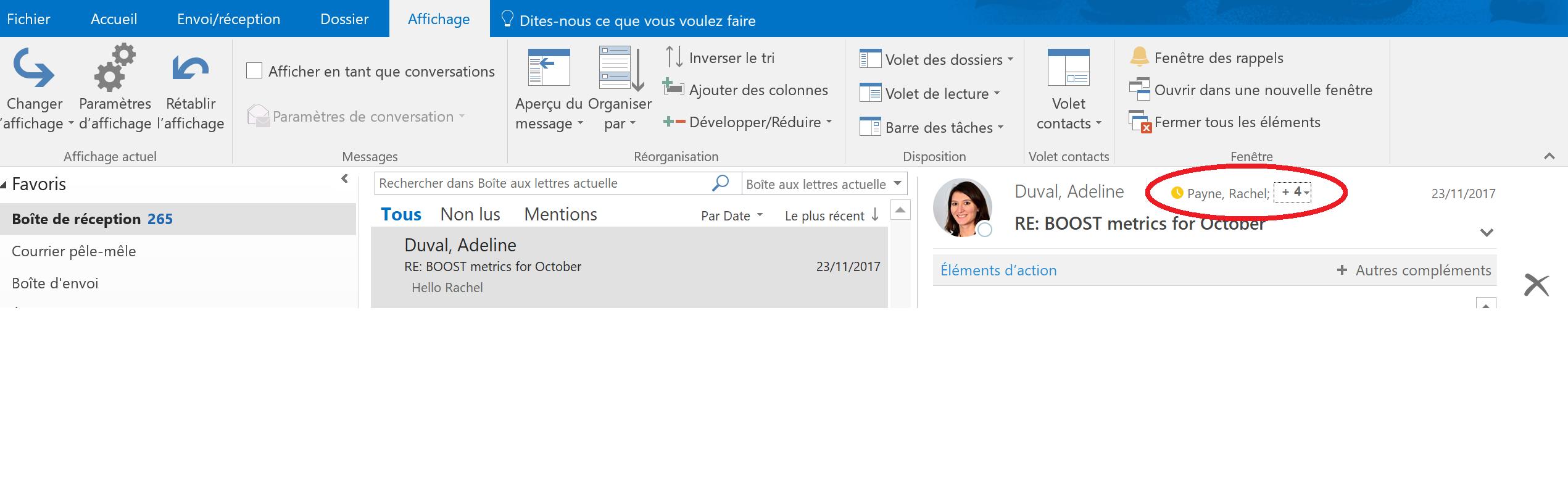 Nom : Outlook 1.png Affichages : 265 Taille : 145,4 Ko