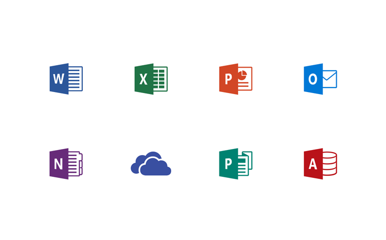 Nom : whatisoffice365-apps.png