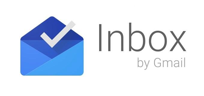 Nom : Google-Inbox.jpg Affichages : 3360 Taille : 14,8 Ko