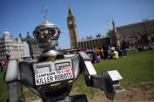 Nom : killer-robot.jpg Affichages : 1436 Taille : 26,3 Ko